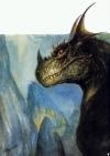 Nigelosaur