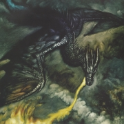 Dark Dsurions attack