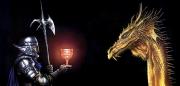 Der Goldene Drache