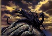 Dark Dsurion