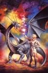 Dragon Spell