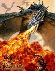 Burn desert lords