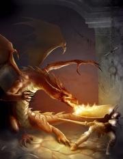 jason engle dragonslair