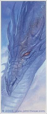 Assassins Quest - Veritys Dragon