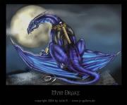Mystdrake