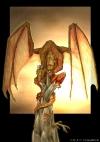 Suzi dragon lady