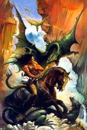 ken_kelly_dragons_domain