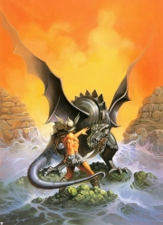 ken_kelly_iron_dragon