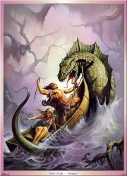 ken_kelly_serpent