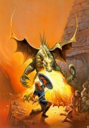ken_kelly_the_dragons_pass