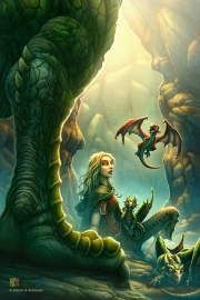 Dragons_milk