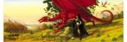 Dragonlance Dungeon Master Schirm