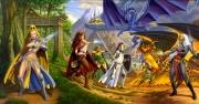 Dragons of Norrath