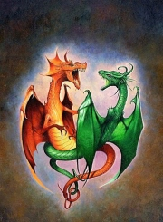 Dragonmaster2 knighthood of the dragon