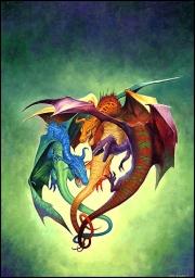 Dragonmaster3 the last battle