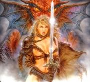 Dream of the dragon 1