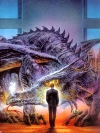 The dragons of Cuyahoga