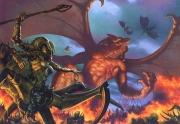 Magick invasion