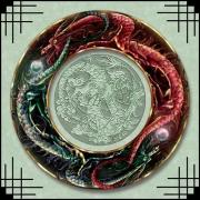 Dragonknot ii