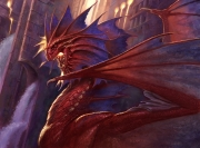 Ravnica Dragon