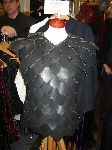 Messebericht Spiel 2003