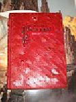 Das große Buch der darchen, deluxe Edition