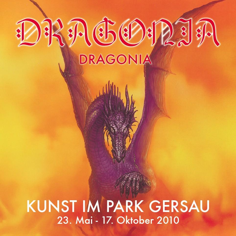 Kunst_im_park_dragonia