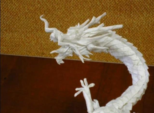 origami_drache_01