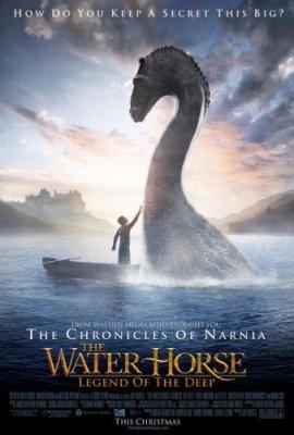 waterhorse_poster