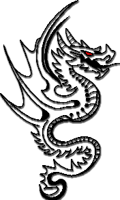 dragonslayer_logo_big