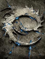 eragon-stone