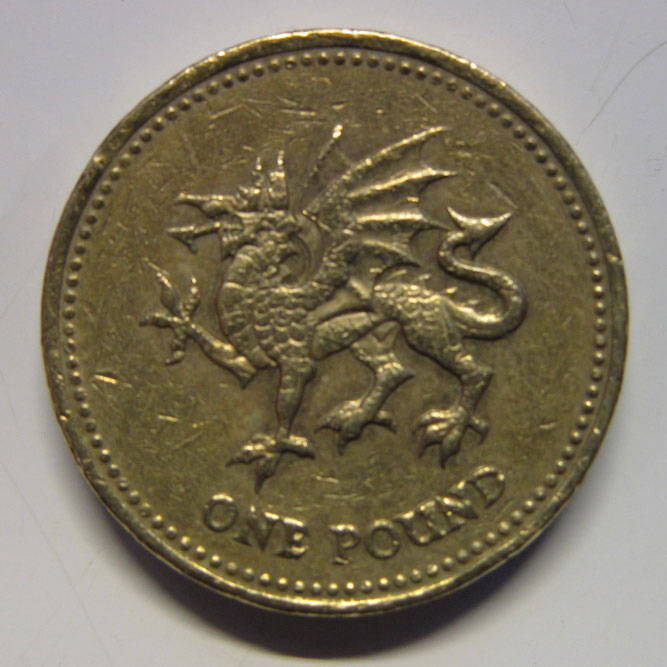 one_pound_dragon