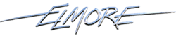 elmore_website_logo