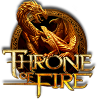 throne_of_fire_logo