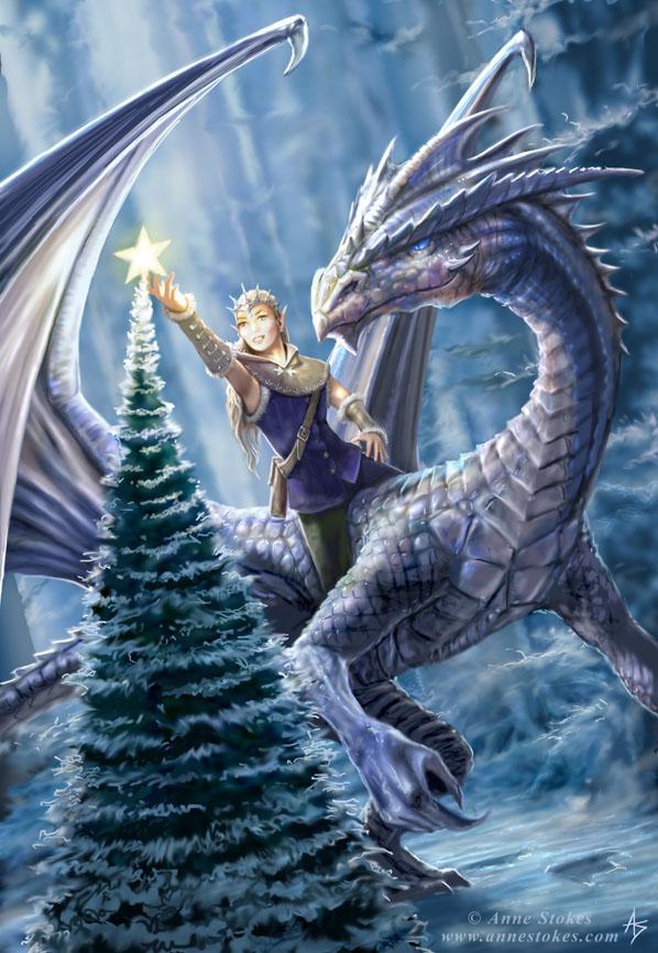 xmas_dragon_2