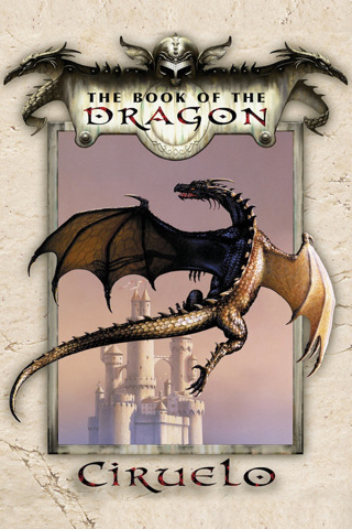 book_of_the_dragon_1