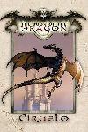Das große Buch der Drachen als iPhone/iPad App