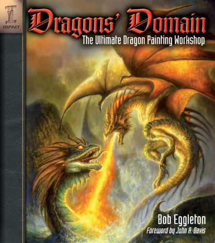 bob_eggleton_dragons_domain