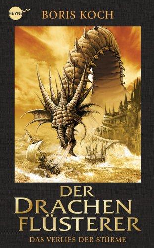 boris_koch_der_drachenfluesterer_das_verlies_der_stuerme