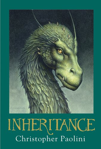 christopher_paolini_eragon_3_inheritance