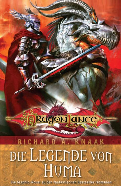 dragonlance_die_legende_von_huma.png