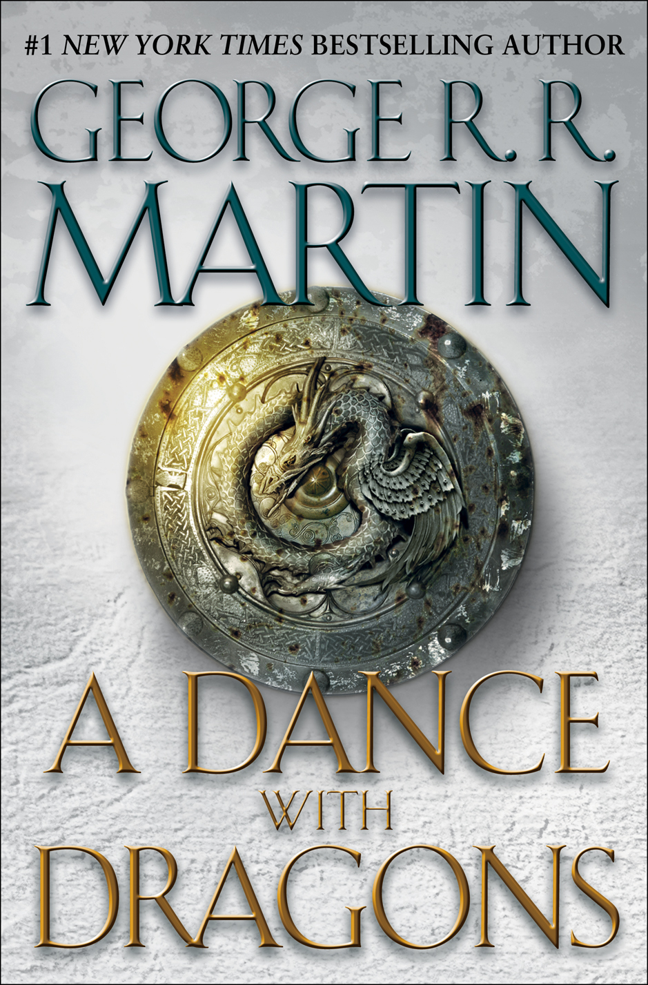 george_r_r_martin_dance_with_dragons