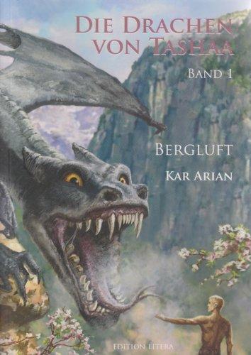 kar_arian_bergluft