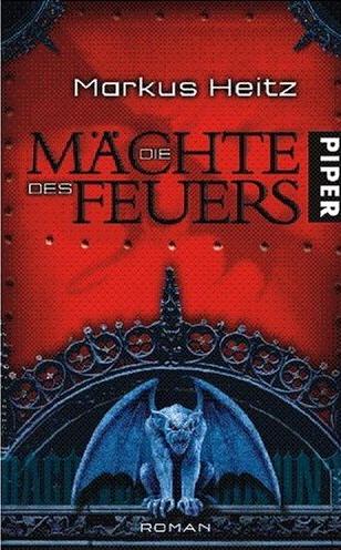 markus_heitz_die_maechte_des_feuers