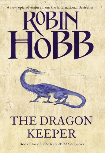 robin_hobb_-_the_dragon_keeper