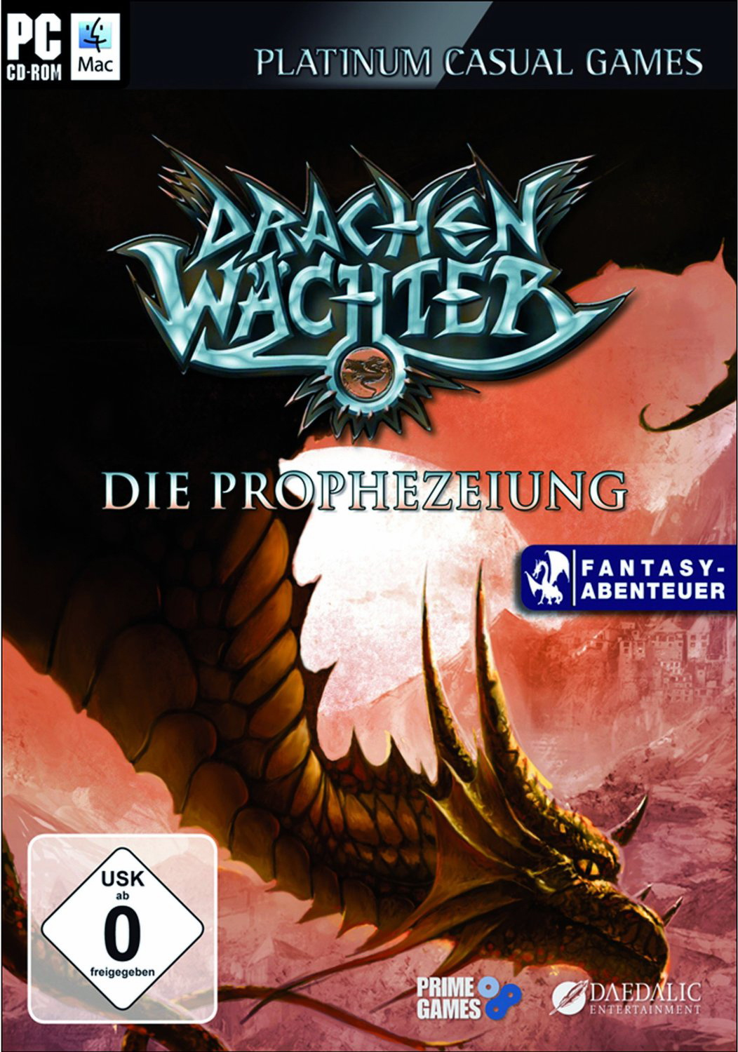 falko_loeffler_drachenwaechter_the_game