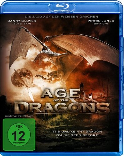 age_of_the_dragons