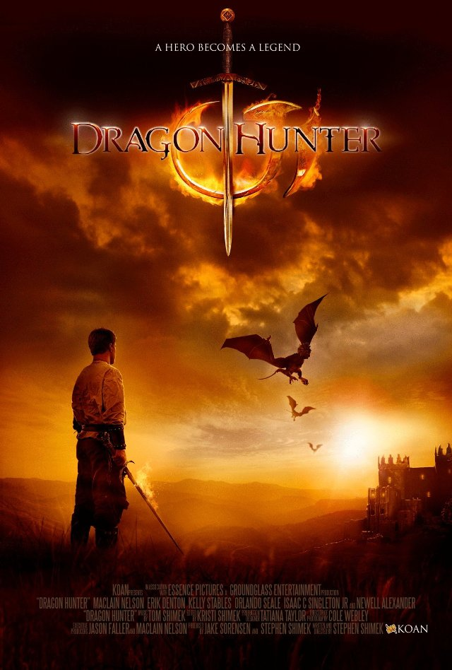 dragon_hunter
