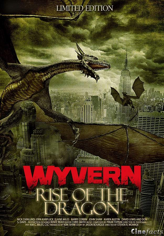 wyvern_rise_of_the_dragon_limited_edition_bild_1