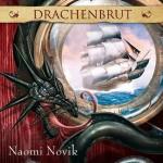 Naomi Novik Drachenbrut